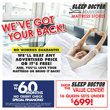 Sleep Number Bed Stores Denver Sleep Doctor Mattresses Mattress