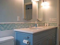 Bathroom Tile Styles Ideas 64 Best Tile Envy Bathroom Images On Pinterest Room Home And
