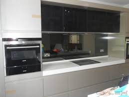 Kitchen Splashback Ideas Uk by Gecko Kitchens Longfield Unit C3 Fawkham Business Park Fawkham