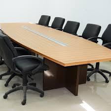 bureau reunion meuble bureau sur mesure meuble de centre d appel mobilier de