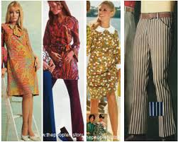 newest fashion styles for woman in their 60s clothes and men s and ladies fashions in the 1960 s prices and exles