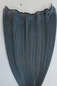 100 human hair extensions 18 20 100 human hair extensions halo style one with