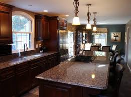 popular kitchen popular kitchen cabinet colors for coloring kitchen room