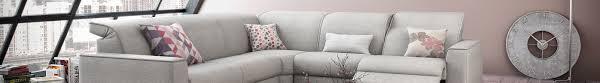 acheter un canapé en belgique magasin meubles canapé salon ameublement douret belgique bouillon