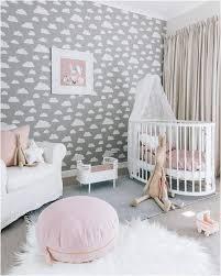 décoration de chambre pour bébé chambre pour bébé design chambre pour bébé lit barreau chambre