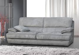 atlas canapé meubles atlas canape dangle canapé idées de décoration de maison
