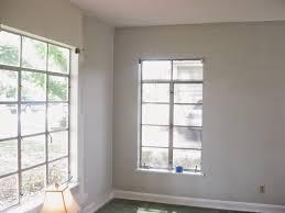 blue gray paint benjamin moore interior u0026 decor benjamin moore exterior paint ideas taupe grey