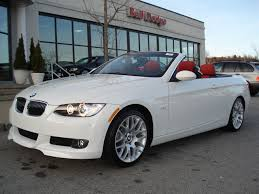 bmw 328i convertible review 328i convertible