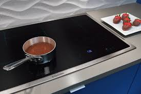 Bosch Cooktop Bosch Induction Cooktop Large Size Of Induction Cooktop Used