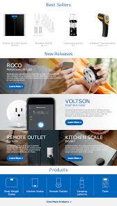 amazon com etekcity