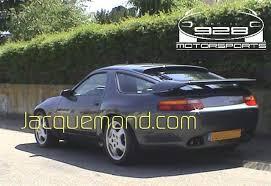 porsche 928 value 928 motorsports jaquemond value for you rennlist porsche