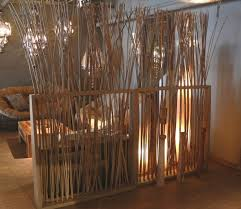 divider marvellous bamboo room dividers excellent bamboo room