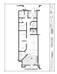 office design office floor plan samples office floor plan