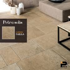 petrasolis by ceramicapanaria gres tiles ceramics panaria petrasolis by ceramicapanaria gres tiles ceramics panaria floortiles