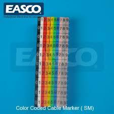 china color wire markers china color wire markers manufacturers