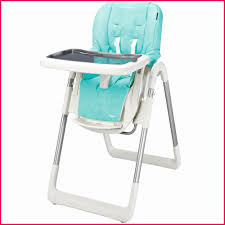 chaise b b confort luxe chaise confort inspiration de la maison