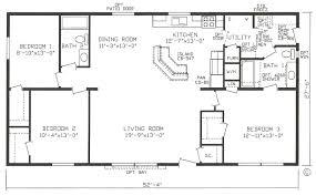 southwestern designs modern southwest house plans plan santa fe 11 127 flr associated
