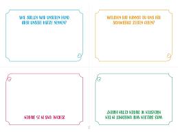 sprüche für gästebuch hochzeit glückwunsch oder spruch fürs gästebuch myprintcard