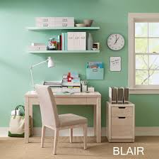 Staples Home Office Furniture by Martha Moments New From Staples And Martha Stewart Home Office