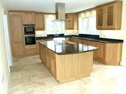 white kitchen island with black granite top beautiful kitchen island granite top breakfast bar home black