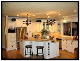 Sink Lighting Kitchen Under Cabinet Kitchen Sink Lighting Home Design Ideas