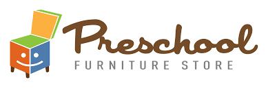 blog preschool rug store