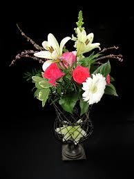 Floral Arrangements Centerpieces 94 Best Floral Design Arrangements Centerpieces Images On