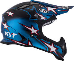 black motocross helmet kyt cross over power motocross helmet black yellow motorcycle