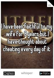 Seeking You Re Not Married I My Husband But Here S Why I Want To Huffpost