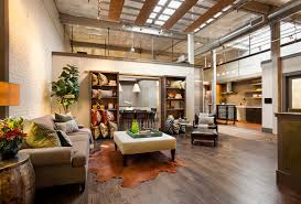 creative design studio u2014 garrison hullinger interior design