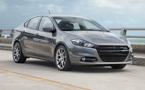 2009 dodge dart 2013 dodge dart adds special edition packages