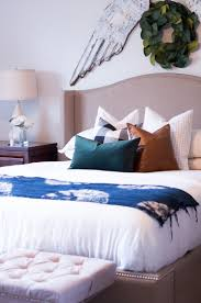 how to decorate your first home 172 best bedroom images on pinterest how to decorate master