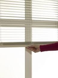 Andersen Windows With Blinds Inside Push Up Window Blinds Cordless Shades Ideas 51e265d29e1f 1 Door