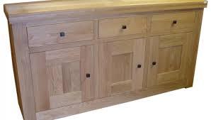 3 Door Sideboard Cabinet Shallow Sideboard Unbelievable Shallow Sideboard Cabinet
