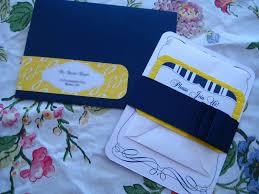 wedding invitations staples modern wedding invitations for staples wedding invitations on with