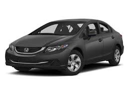 used honda civic chicago used 2013 honda civic 4dr auto lx for sale chicago il vin