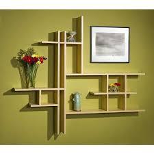 wall shelf designs best 25 floating shelves ideas on pinterest