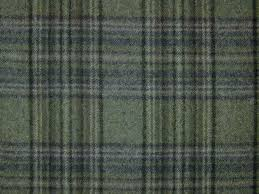 green gray plaid fabric google search for the home pinterest