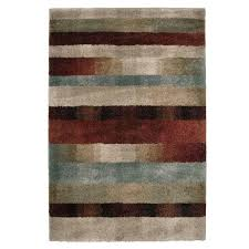 Orange And Turquoise Area Rug Turquoise And Orange Area Rug Turquoise Orange Area Rug