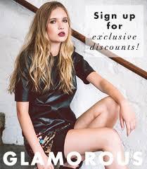 glamorous clothing fashion clothing cheap womens clothes online glamorous uk