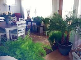 100 diy indoor garden ideas home deco design 20 clipgoo