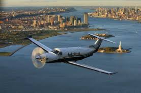 New York And Boston Map by East Coast Charter By The Seat Private Jet Flights Tradewind