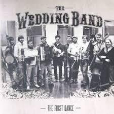 the wedding band the wedding band