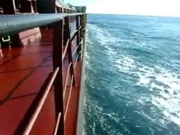 Deck Rating Jobs by A Day In The Life Of A Merchant Navy Trainee Deck Officer Part 2