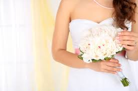 Wedding Flowers Peonies Peony Flower Meaning Flower Meaning