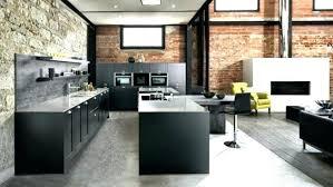en cuisine avec table de cuisine en verre ikea ikea table de cuisine et chaise table