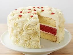 easy birthday cake recipes 28 images 25 smash cake