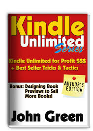 cheap free books kindle find free books kindle deals on line at