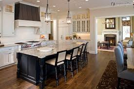 10 foot kitchen island 10 foot kitchen island luxury 7 foot kitchen island