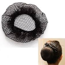 hair nets for buns compare prices on bun nets online shopping buy low price bun nets